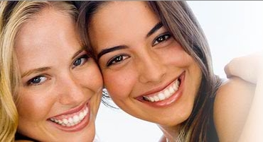 Beverly Hills Periodontist