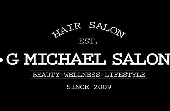 Voted the BEST Hair Salon in Indianapolis, G Michael Salon has been featured on FOX 59, on numerous covers of Wedding Day Magazine, featured as an exclusive salon in the best selling hair salon magazine in the world, Sophisticate's Hairstyle Guide THREE TIMES and just named one of the TOP 200 Salons in the Country!