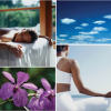 Touch Of Paradise Massage