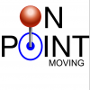On Point Moving, LLC