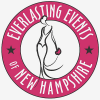 Everlasting Events of New Hampshire