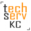 TechServ KC