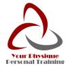 Your Physique Personal Training