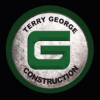 Terry George Construction, Inc.