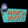 Ed's Photo Booth
