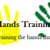 Helping Hands Training Services, LLC