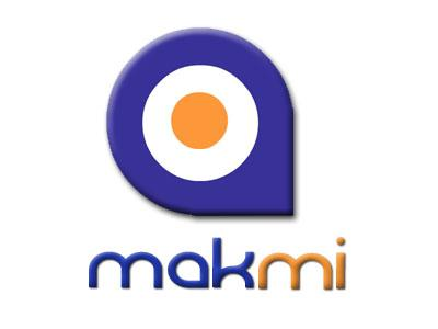 Makmi Group