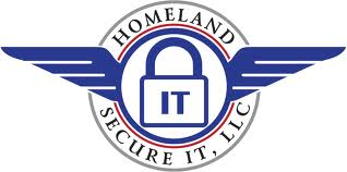 Homeland Secure IT, computer, server & network service, support, repair, sales....
