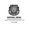 Imperial Media Collective