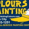 Colours Painting Company