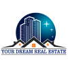 Your Dream Real Estate