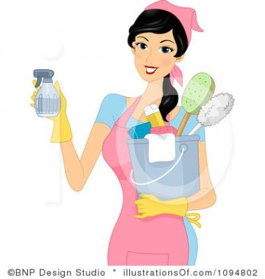 Images house cleaning services - House and home design