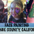 Orange County Face Painting.  Serving all of the OC and surrounding cities.   Aliso Viejo, Anaheim, Buena Park, Costa Mesa, Fullerton, Garden Grove, Huntington Beach, Irvine, Lake Forest, Mission Viejo, Newport Beach, Orange, San Clemente, San Juan Capistrano, Santa Ana, Tustin, Westminster, Yorba Linda, Brea, Costa Mesa, Cypress, Dana Point, La Habra, La Palma, Laguna Beach, Laguna Hills, Laguna Woods, Newport, RSM, Rancho Santa Margarita, Seal Beach, Fountain Valley, Huntington, Orange, OC